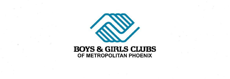 Boys and Girls Club Testimonial