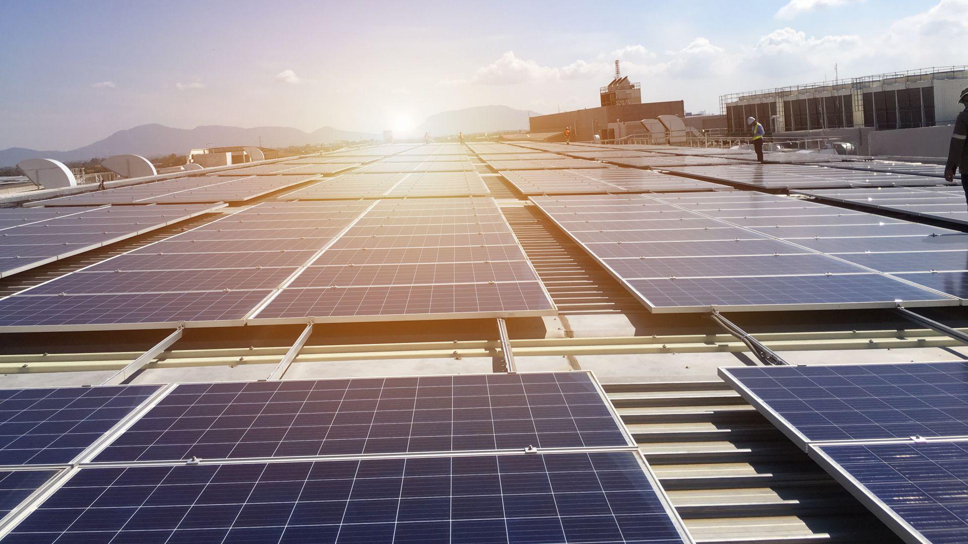 Solar_Leasing