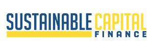 Sustainable Capital Finance SUNRENU 300x100