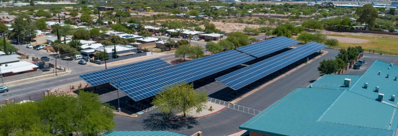 Challenger School_382 kW_Tucson 1920x1080