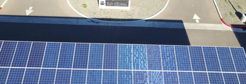 Eloy Town Hall_105 kW_Eloy 1920x1080