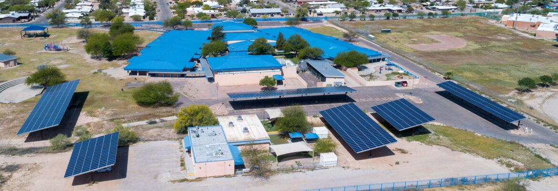 Liberty Elementary_363_Tucson