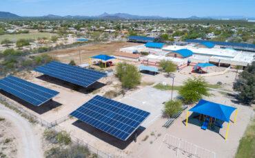 Summit View Elementary School_322 kW_Tucson 1920x1080